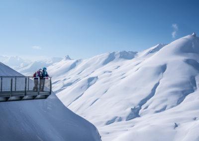 domaine-skiable-la-rosiere