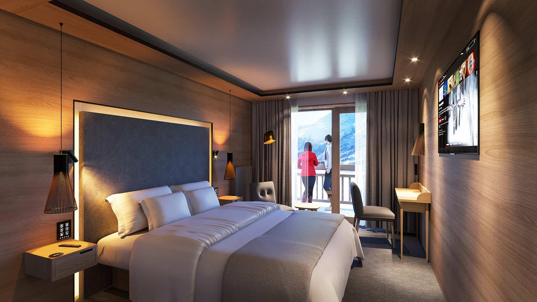 Hotel-Alparena-Spa-La-Rosiere-Perspective-Chambre_V05-2048
