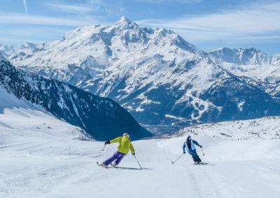 ski-de-piste-rosiere