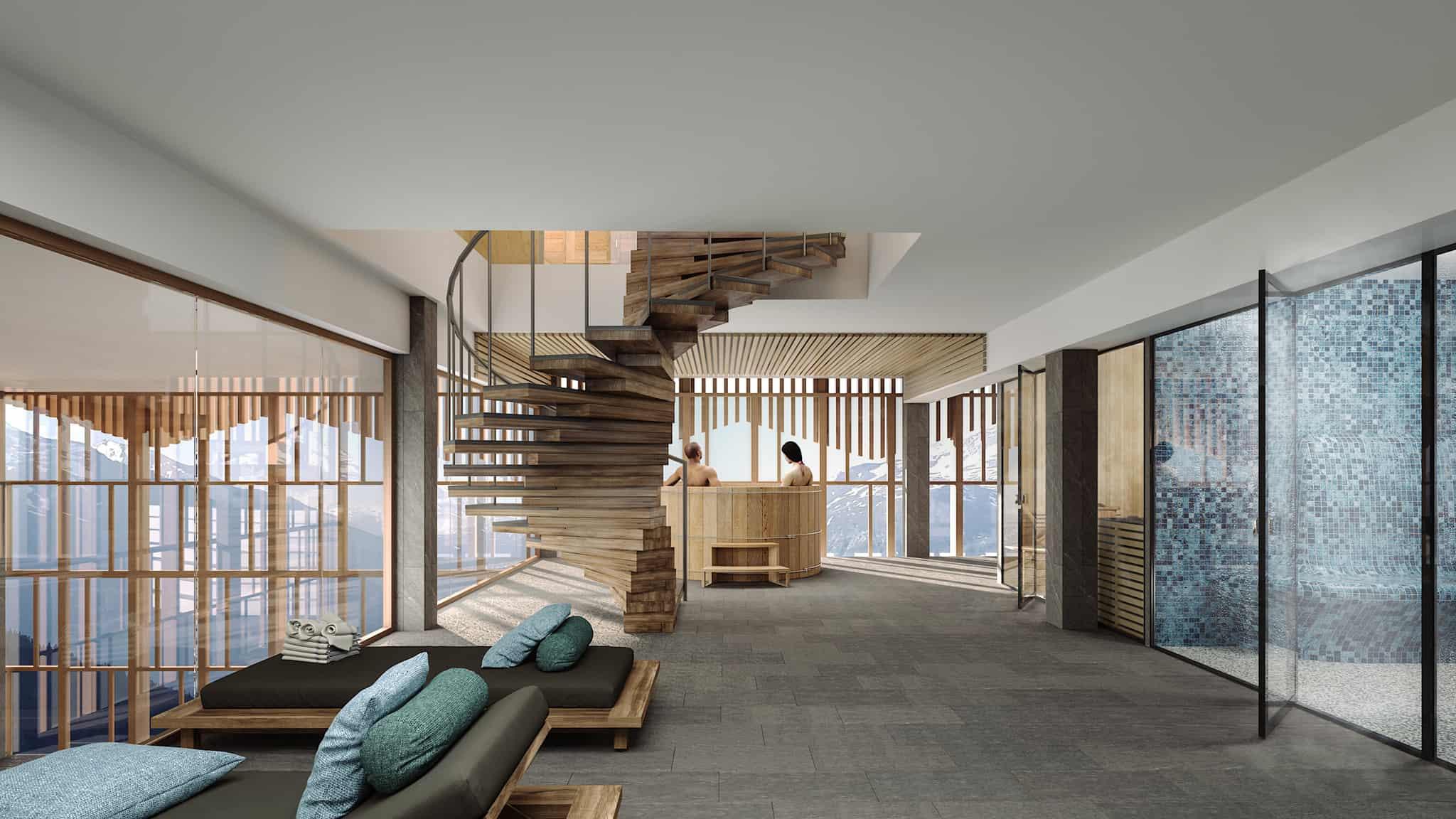 Hotel-Alparena-Spa-La-Rosiere-Perspective-Vue_spa-VIP_2048