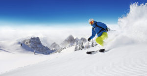 Conseils avant de partir au ski
