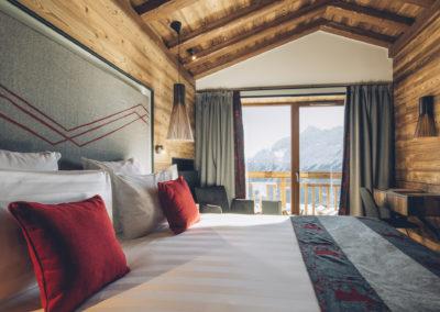 Chambre-hotel-alparena-190205_179