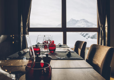 Restaurant-alpagio