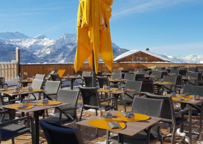 Restaurant-solario-terasse-2