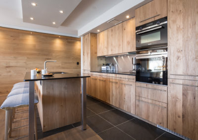 SUITE_APPARTEMENT_4_6_PERS_78_90M2-9
