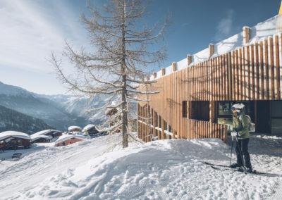 acces-pistes-ski-hotel-alparena-190204_137