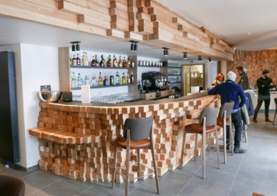 alpagio-bar