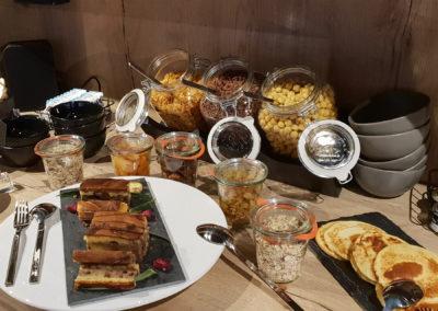 alpagio-buffet-petit-dejeuner