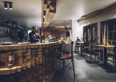 bar-alpagio