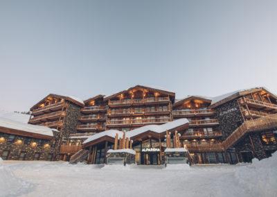 hotel-alparena-vue-exterieur-190204_016