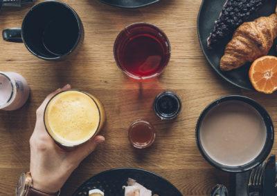 petit-dejeuner-alpagio