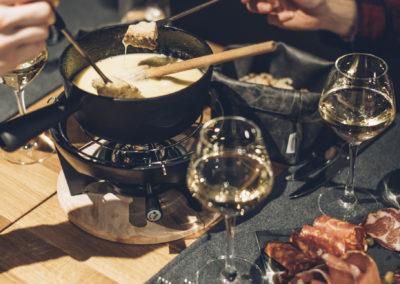 restaurant-alpagio-fondue