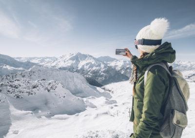 vue-domaine-ski-la-rosiere-190204_196
