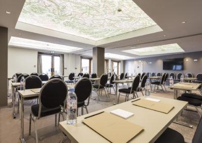 Seminaire-Hotel-Alparena-1